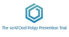 The seAFOod Polyp Prevention Trial